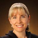 Miriam Otto