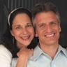 Brad & Debra Schepp